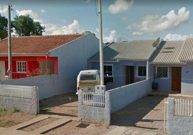 Venda - Casa - 3 quartos - 55,11m² - Tijucas do Sul - Foto 3