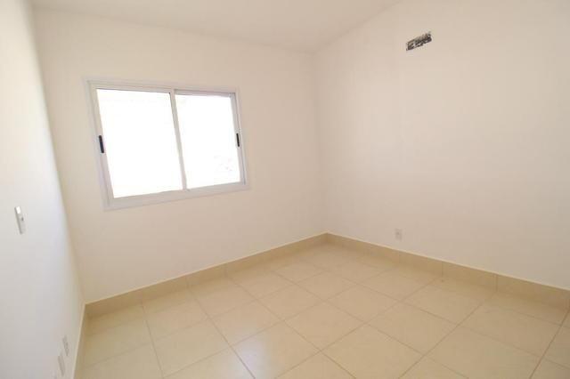 Casa no Condomínio Iguatemi Residence com 3/4 sendo 1 suíte - Foto 12