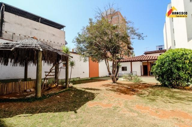 Casa Comercial para aluguel, 3 quartos, 4 vagas, Centro - Divinópolis/MG - Foto 12