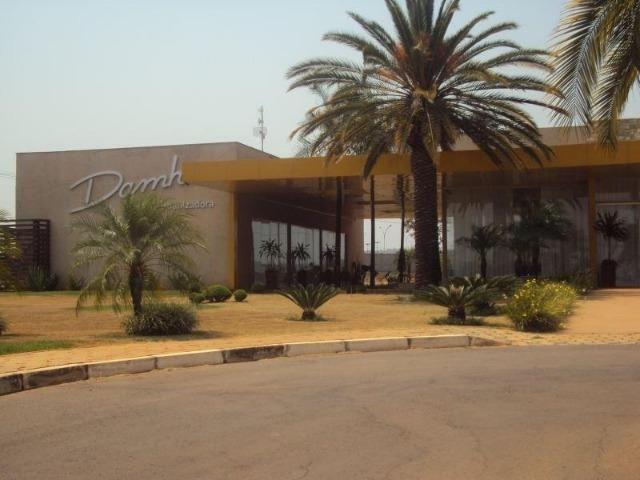 Condomínio Residencial Damha I Quadra J1 - Foto 3