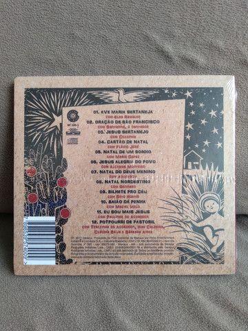 CD Natal Nordestino  - Foto 2