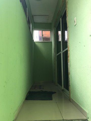 Alugo Casa em Nilópolis, 2 quartos - Foto 8
