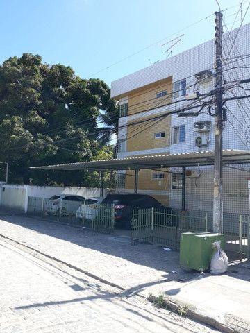 Apartamento 3 Qtos, 1 suíte próximo ao CPC de Rio Doce - Foto 19
