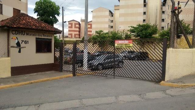 Apartamento perto da estação Itapevi - Foto 4