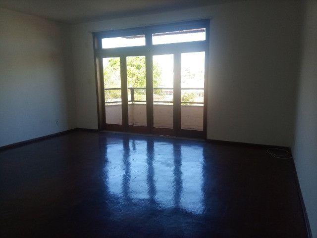 Oportunidade de Apartamento para Venda no Edifício Solar da Serra, Centro! - Foto 14
