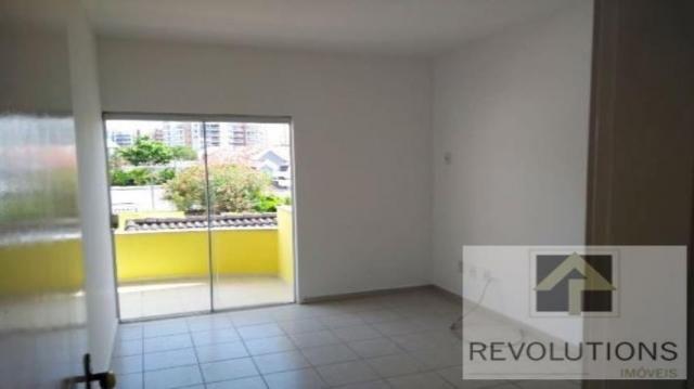 Casa de condomínio para alugar com 4 dormitórios cod:RLOC838 - Foto 5