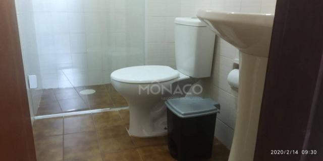 Apartamento para alugar com 3 dormitórios em Cláudia, Londrina cod:AP1423 - Foto 12
