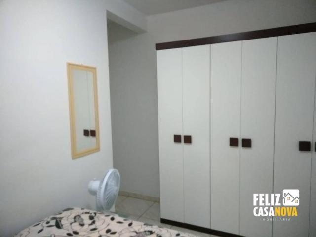 Apartamento 2 Quartos - Condomínio Camaçari Life - Foto 4