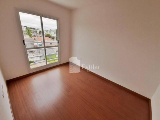 Apartamento 03 quartos no Cidade Jardim, São José dos Pinhais - Foto 8