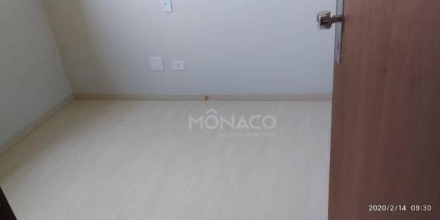Apartamento para alugar com 3 dormitórios em Cláudia, Londrina cod:AP1423 - Foto 14