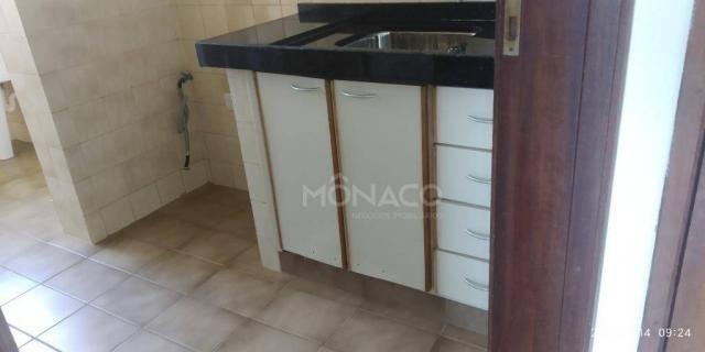 Apartamento para alugar com 3 dormitórios em Cláudia, Londrina cod:AP1423 - Foto 2