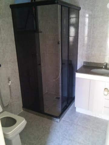 Ótimo apartamento centro de Rio Bonito 3 quartos com duas vagas de garagem - Foto 15