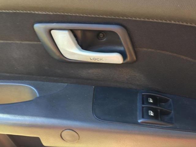 Palio 2010 completo , vendo ou troco por carro mais novo - Foto 2