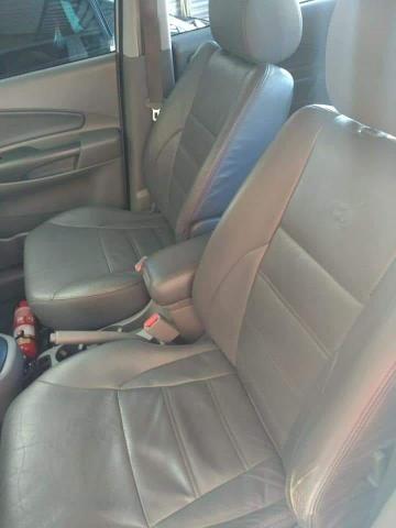 Tucson Gl 2.0 automática 2008 R$ 22.000,00 - Foto 4