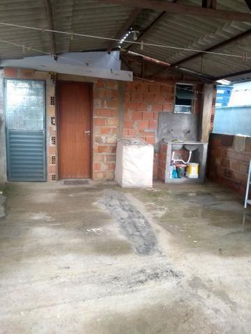Vende-se Excelente Casa Na Vila Jardim São José (Tejuco) - Foto 3