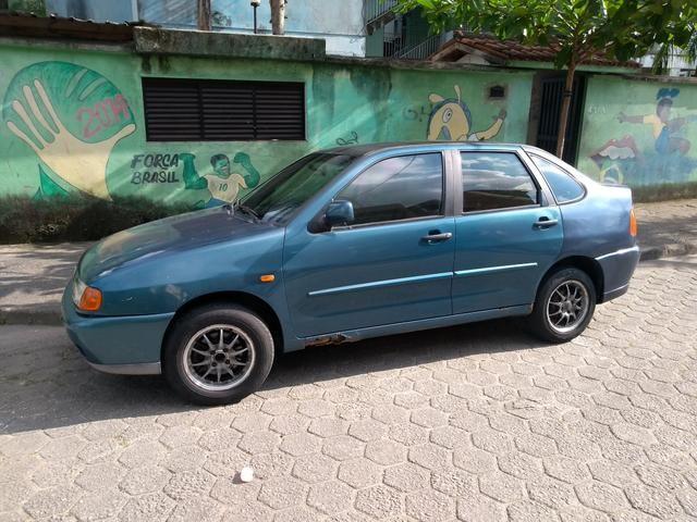 VW polo classic - Foto 4