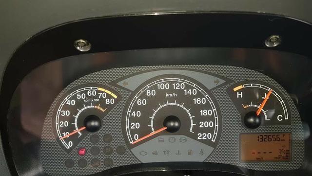 Palio 2010 completo , vendo ou troco por carro mais novo - Foto 6