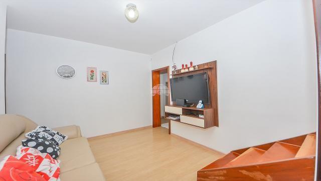 Casa à venda com 5 dormitórios em Pinheirinho, Curitiba cod:925336 - Foto 15