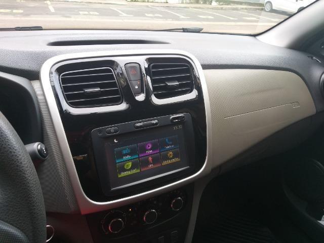 Renault Logan 1.6 - Foto 6