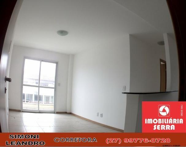 SCL - 14 - Aluga!!!. Aluga - se Apartamento de 2Qtos, elevador em Jacaraípe - Foto 2