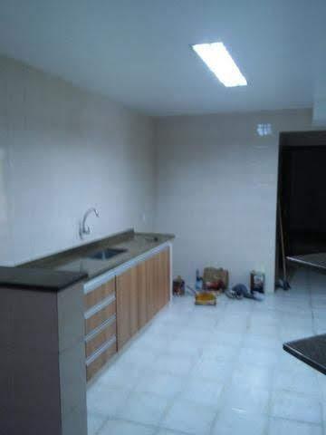 Ótimo apartamento centro de Rio Bonito 3 quartos com duas vagas de garagem - Foto 8