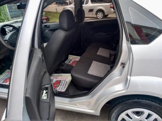 Ford Fiesta SE Completo! - Foto 8