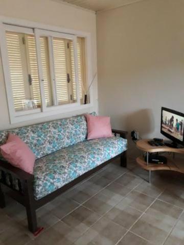 Apartamento no Cassino. R$ 710,00 com internet - Foto 3