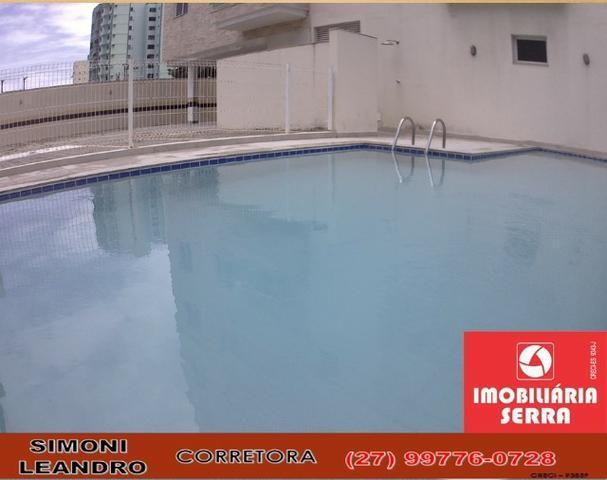 SCL - 14 - Aluga!!!. Aluga - se Apartamento de 2Qtos, elevador em Jacaraípe - Foto 8