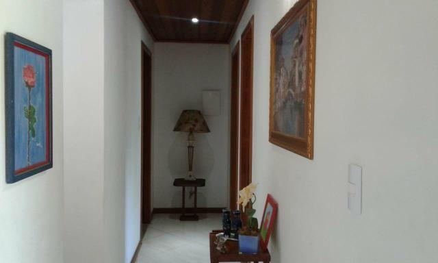 Vendo chácara próximo ao centro de Marechal Floriano - Foto 11