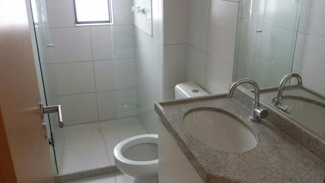 Apartamento em Boa Viagem   3 quartos   Oportunidade   Locação   * - Foto 10