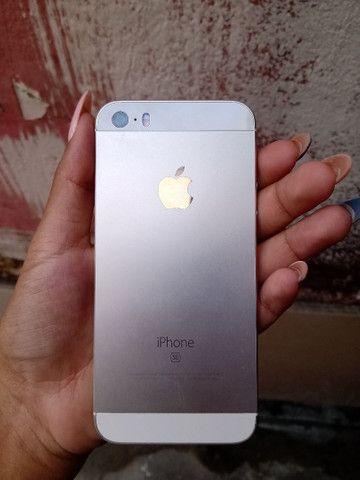 iPhone SE 800 - Foto 2