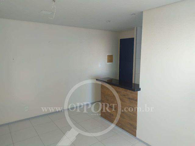 Apartamento 1 quarto, Ponta d'Areia - Foto 2