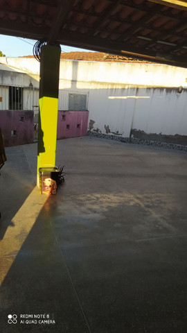 400 m2 de esquina na Adenil falcão - Foto 9