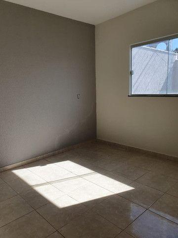 Casa No Residencial Center Ville - Foto 4