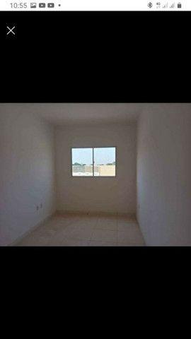 Casa nova com suite e porcelanato  Itbi Registro incluso  - Foto 4
