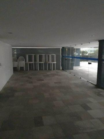 [AL30595] Grande Oportunidade, Apartamento com 3 Quartos sendo 1 Suíte. Em Boa Viagem !! - Foto 2