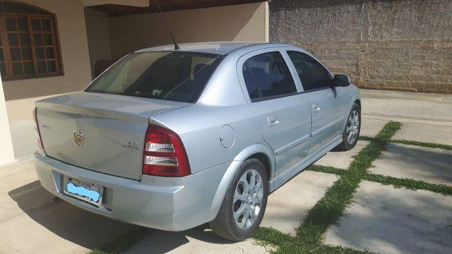 Chevrolet Astra advantage - Foto 4