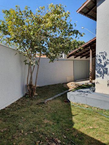 Casa No Residencial Center Ville - Foto 16