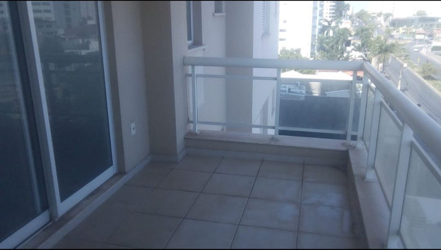 Venda- Apartamento Opera Prima, 139 m² no bairro santa rosa- Cuiabá MT - Foto 17