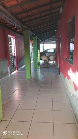 400 m2 de esquina na Adenil falcão - Foto 11