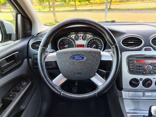 Ford Focus 1.6 - Foto 8