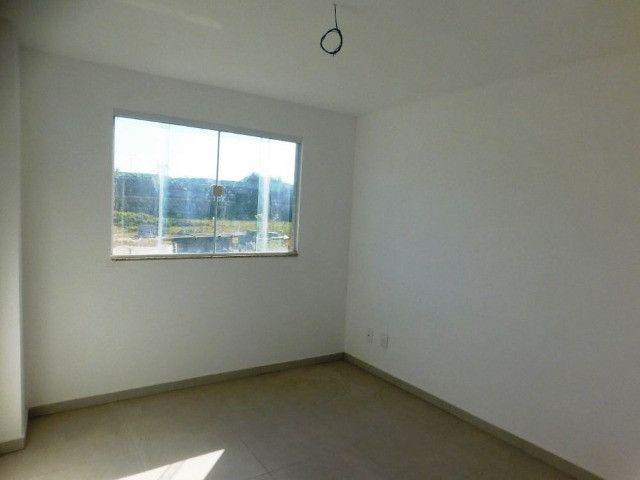 Belo Apartamento 3 quartos (1 Suíte)- Extensão do Bosque - Foto 8