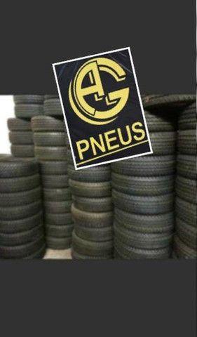 Pneus- pneu- pneus- pneu- pneus feitos com borracha 100% vipal