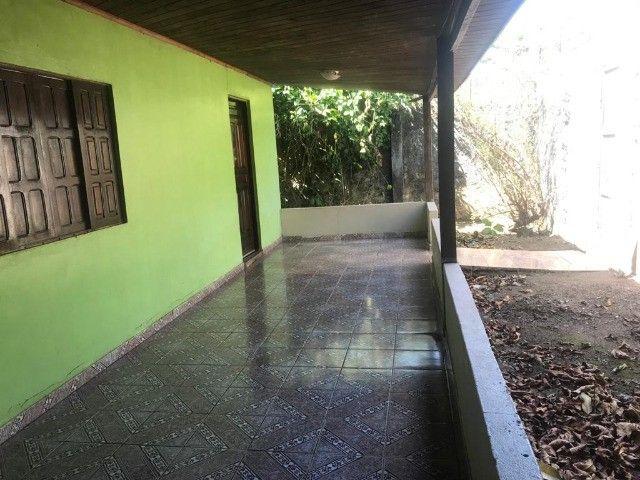 Alugo Casa Jardim Felicidade  - Foto 2