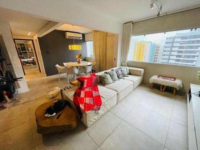 MACEIó - Apartamento Padrão - Jatiúca - Foto 13