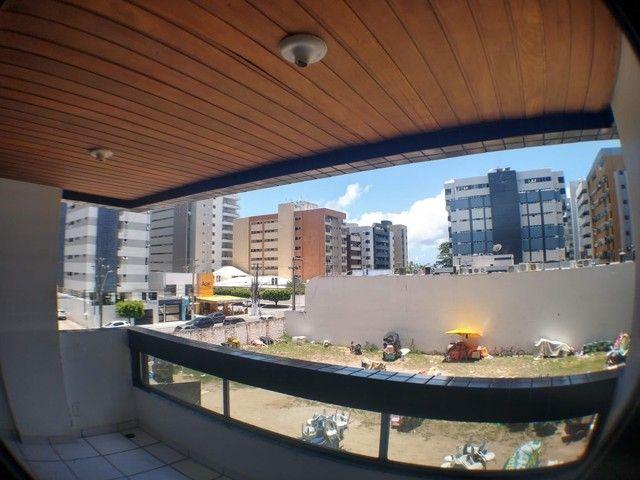 MACEIó - Apartamento Padrão - Ponta Verde - Foto 20