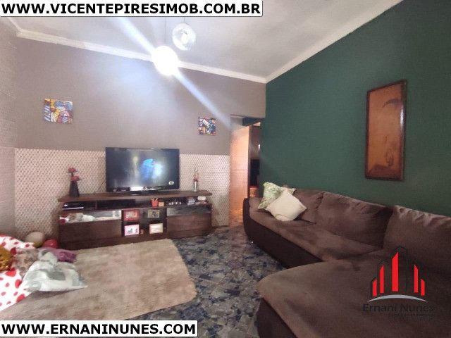 3 Qts 1 Ste  Arniqueiras - Ernani Nunes  - Foto 7
