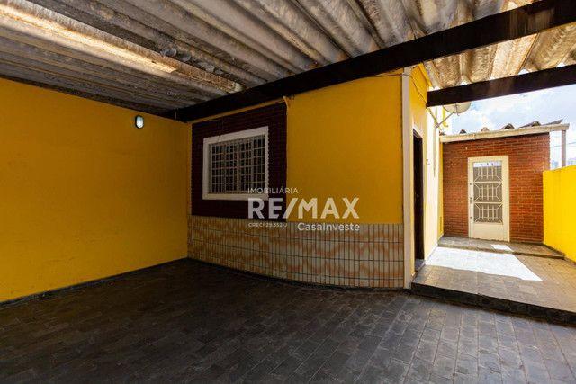 Casa com 2 dormitórios à venda, 69 m² por R$ 318.000,00 - Butantã - São Paulo/SP - Foto 4