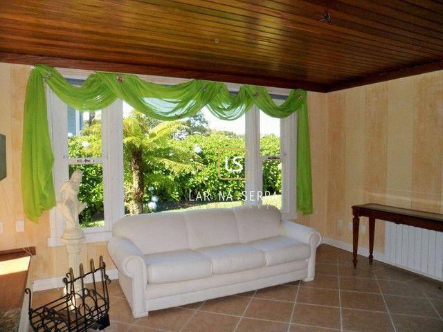 Casa com 4 dormitórios à venda, 272 m² por R$ 2.300.000,00 - Laje de Pedra - Canela/RS - Foto 10