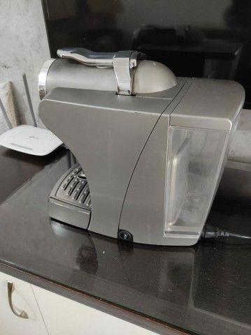 Máquina de café 3 corações - Foto 2